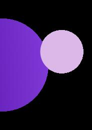 Top Left Ipad Bubble