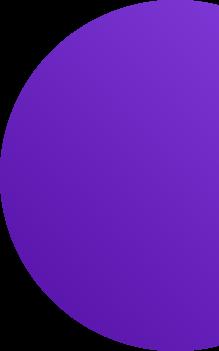 Top Right Bubble