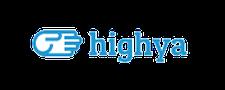Highya Burst Release
