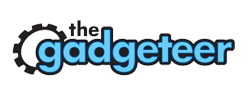The Gadgeteer Burst Release