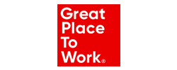 Great Place To Work Burst Release