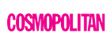 Cosmopolitan Magazine  Burst Release