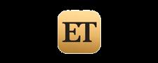 ET Online Burst Release