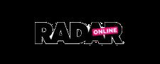 Radaronline Burst Release