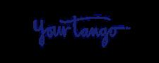 Your Tango Burst Release