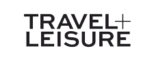 Travel Leisure Burst Release