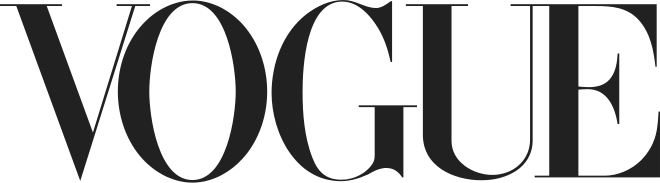 Vogue Burst Release