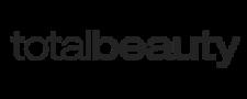 TotalBeauty Burst Release