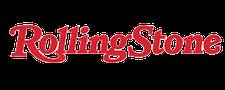 RollingStones Burst Release