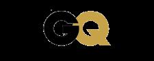 GQ Burst Release