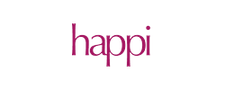 Happi Burst Release