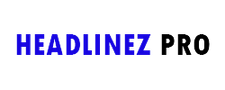 Headlinez Burst Release