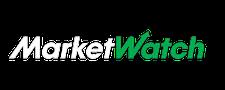 Market Watch Burst Release