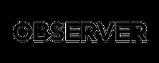 Observer Burst Release