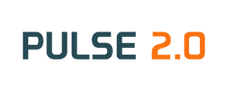 Pulse Burst Release