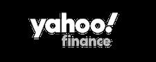 Yahoo Finance Burst Release