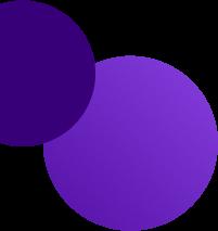 Left-Bubble