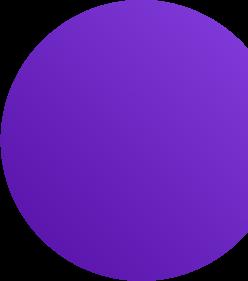 Right-Bubble