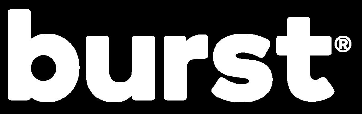 site-brand-img