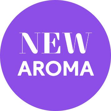 Aroma Badge